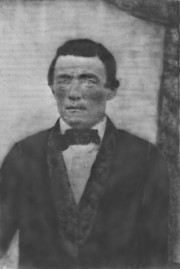 thomas sterling shelton